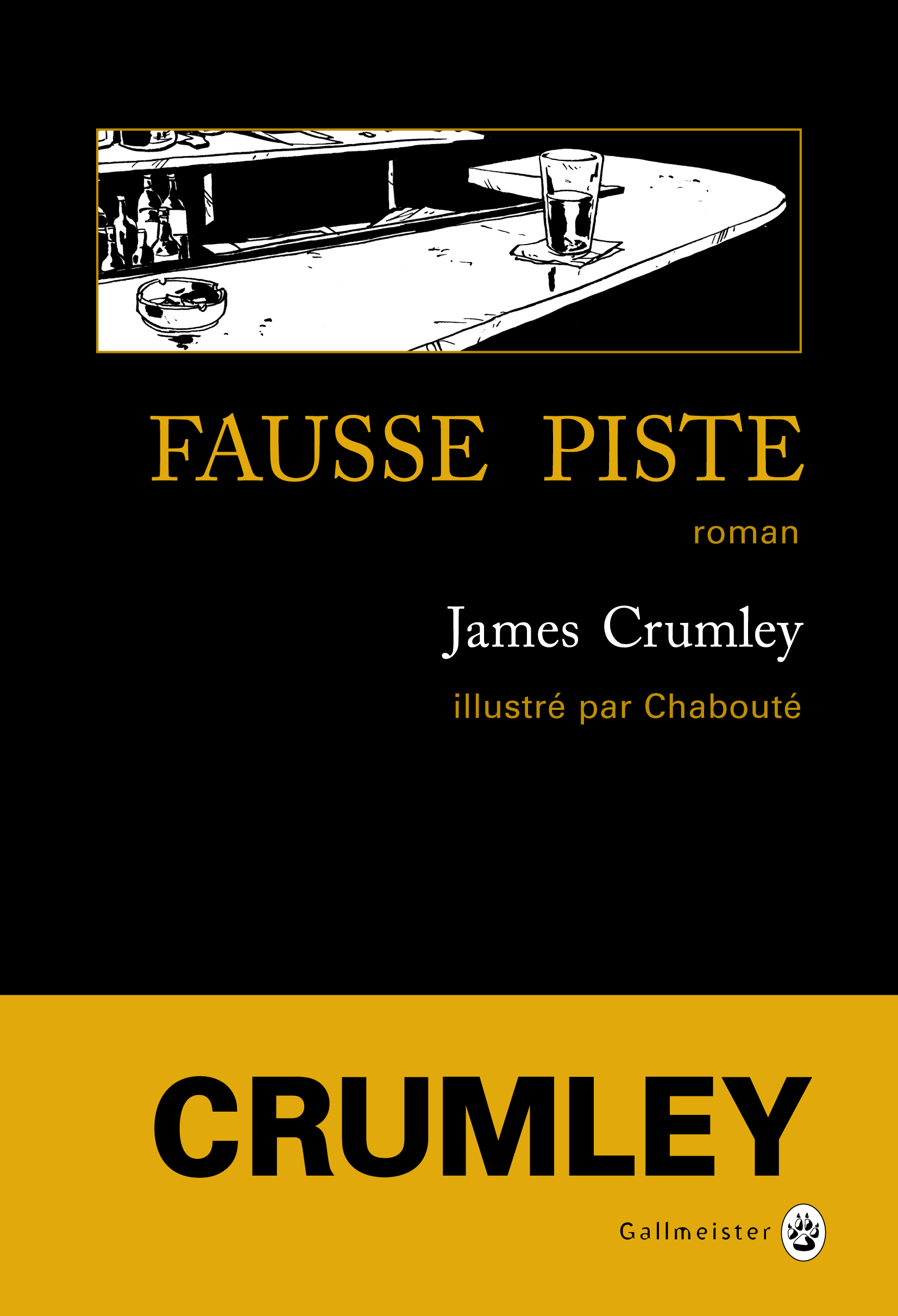fausse-piste-crumley
