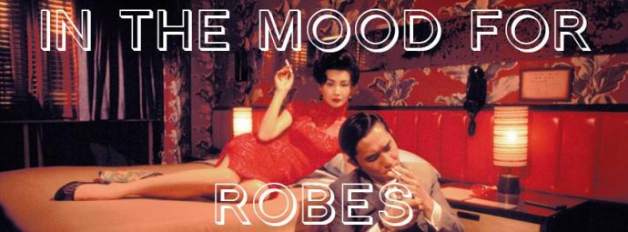 ban-mood-for-robe