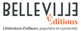 logo-editions-belleville