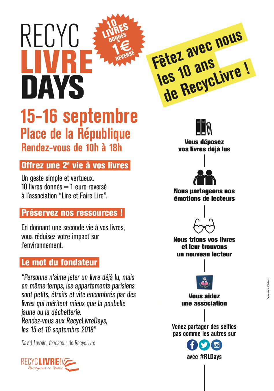 flyer-recyclivres-days