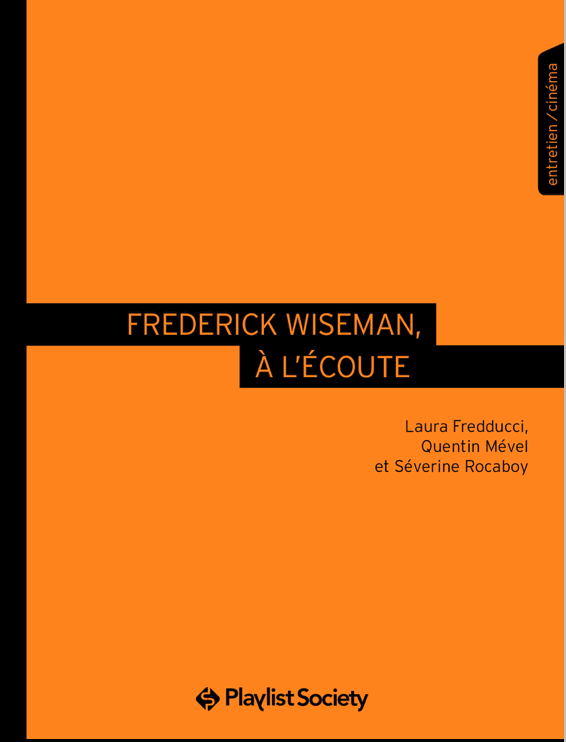 frederick-wisemen-playlist-society