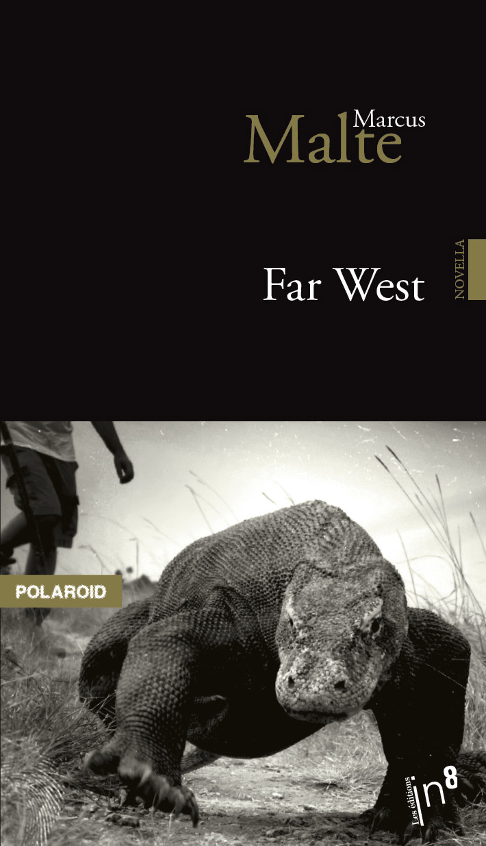 couv-far-west
