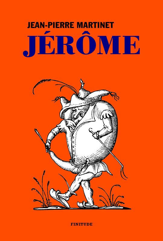 couverture-jerome-martinet-finitude