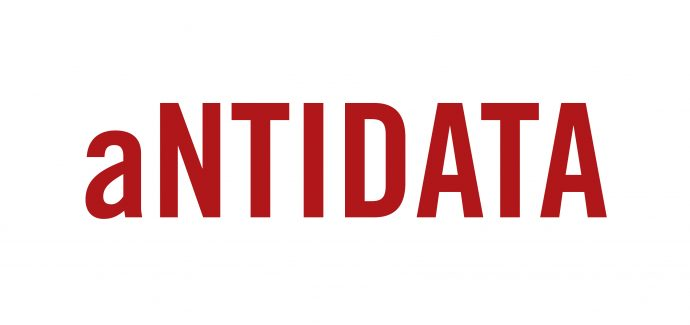 logo-editions-antidata