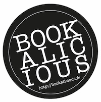 BooKalicious - Lire, c'est bon