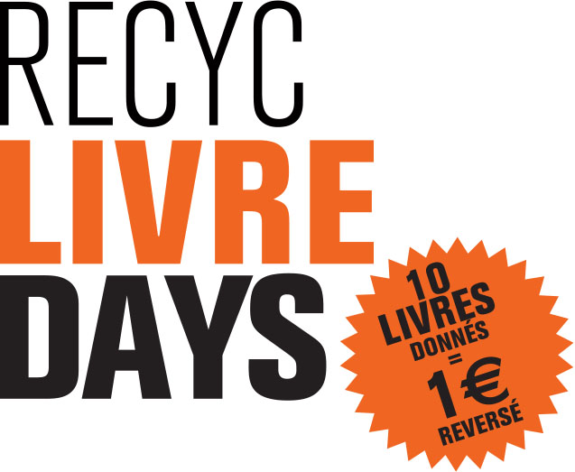 logo-recyclivresdays-2018