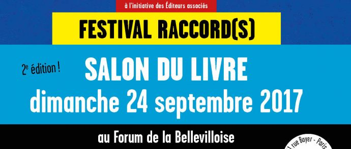 raccords-affiche