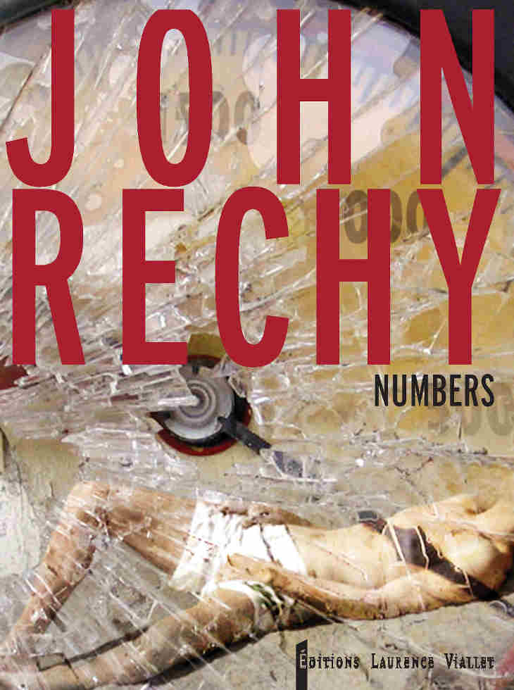 couverture-numbers-rechy