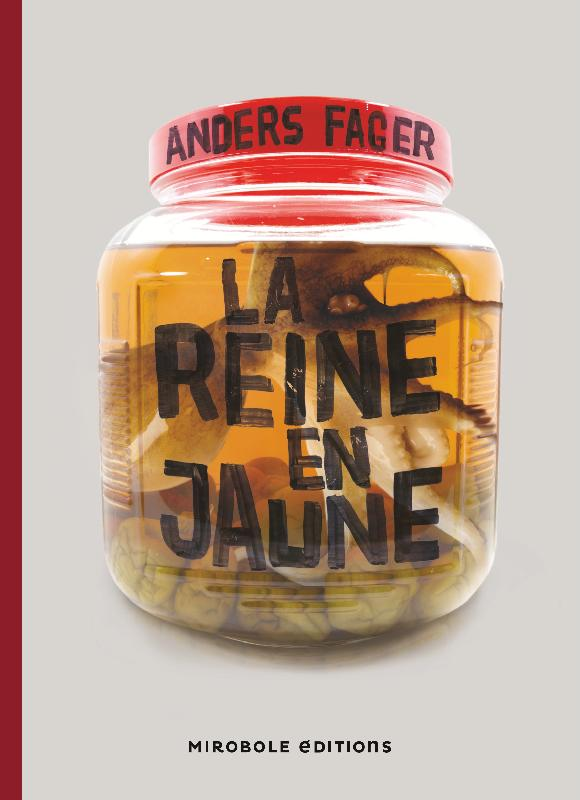 couv-anders-fager