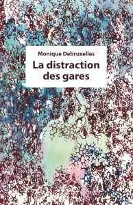 la-distraction-des-gares-579613