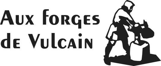 logo-forges