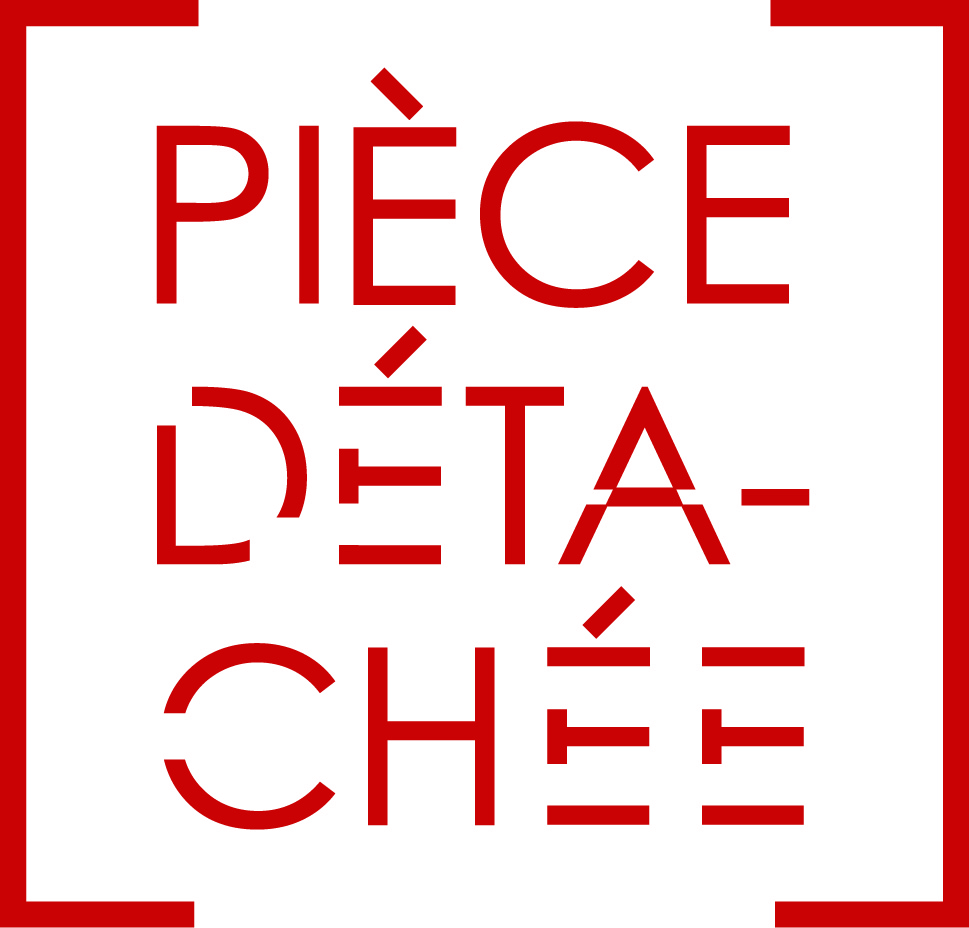 logo-piece-detachee