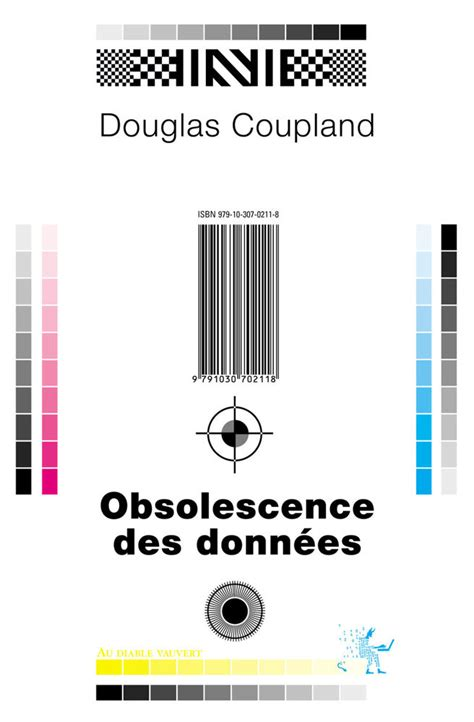 couverture-donnees-coupland