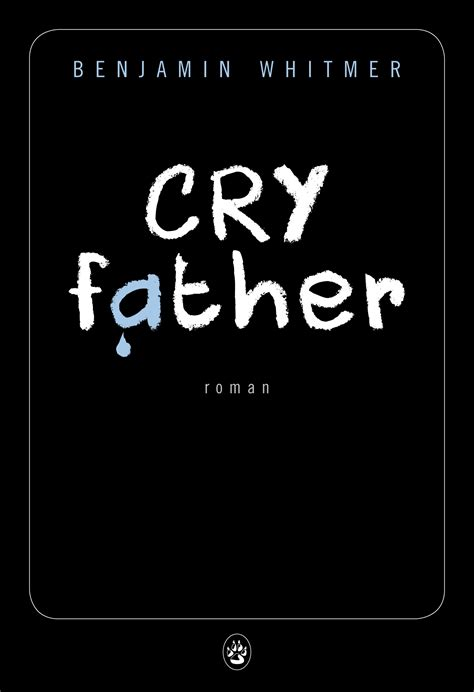 couverture-father-whitmer